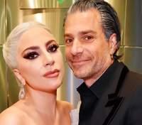 Фанати підозрюють, що Леді Гага присвятила новий хіт своєму колишньому: про що пісня