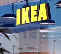 IKEA возобновит работу онлайн-магазина в Украине: назван срок