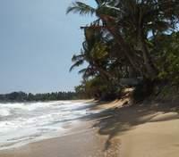 6 райских уголков, где можно жить за копейки