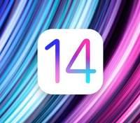 iOS 14 на підході: перелік моделей, що отримають оновлення
