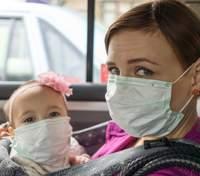 Чи варто водити дитину до лікаря в період пандемії COVID-19