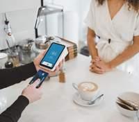 Ведущий платежный сервис Shift4 Payments выходит на IPO: что нужно знать инвесторам