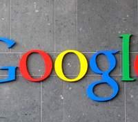 Google загрожує штраф у 5 мільярдів доларів за шпигунство в режимі інкогніто