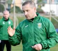 """Все в шоке: тренер """"Карпат"""" эмоционально отреагировал на вспышку COVID-19 в команде"""