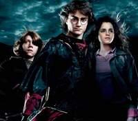 """24 дублі на поцілунок та секрети Гоґвортсу: чого ви могли не знати про """"Гаррі Поттера"""""""