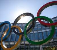 Олімпіада-2020 пройде в новому форматі: деталі