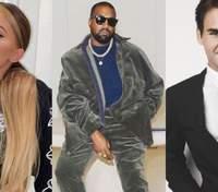 Журнал Forbes назвав імена світових зірок, які заробляють найбільше: хто увійшов до рейтингу