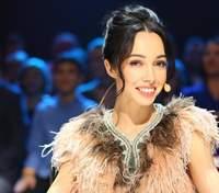Позволю отправить в декрет: неужели Екатерина Кухар готова уйти из балета