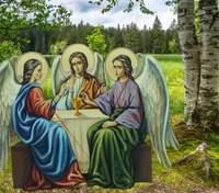 Трійця 2020: що не можна робити в це релігійне свято