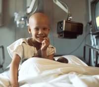 95% пацієнтів з лімфомою вижили завдяки новому препарату