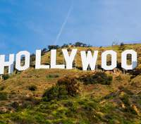 Голлівуд виходить з карантину: коли відновлять зйомки