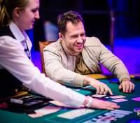 Покерний мільйонер Ден Кейтс хоче заробляти більше