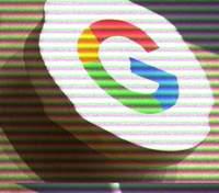В поисковой системе Google и видеохостинга YouTube произошел масштабный сбой