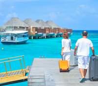 Мальдивы готовы принять туристов с 15 июля: условия для путешественников