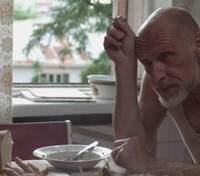 """""""Я і Фелікс"""" з Іздриком у головній ролі: перший тизер фільму та цікаві деталі зйомок"""