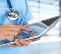 Когда заработают электронные больничные: ответ Минздрава