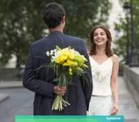 Ужасное первое свидание: что делать, чтобы получить еще один шанс на встречу