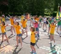 В анексованому  Криму через COVID-19 заборонили приймати групи дітей з Росії