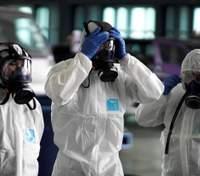 На севере Китая обнаружили бубонную чуму – в регионе ввели третий уровень опасности