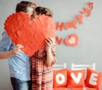 Хто повинен першим зізнаватися в коханні: цікаві результати дослідження