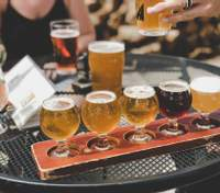 Ранний брак может вызвать алкоголизм