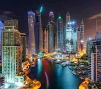 Дубай відкрив кордони для туристів: за яких умов можна перебувати у цьому місті