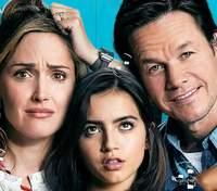 8 новых семейных комедий, которые рассмешат вас до слез
