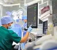 Искусственная вентиляция легких при COVID-19 часто вызывает тяжелые осложнения
