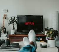 10 серіалів Netflix, які сподобаються всім без винятку
