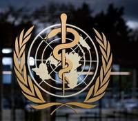 В большей части мира пандемия не взята под контроль, ситуация ухудшается – ВОЗ