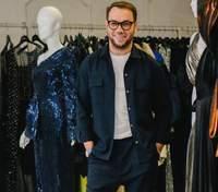 Андре Тан назвав 5 секретів вдалого шопінгу з чоловіком