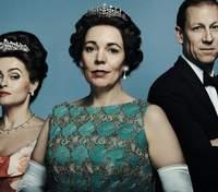 "Серіал ""Корона"" продовжать на 6 сезон: чому в ньому не буде Меган Маркл"