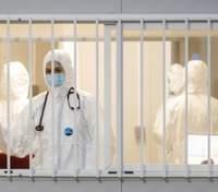 Степанов сказав, скільки мають заробляти лікарі