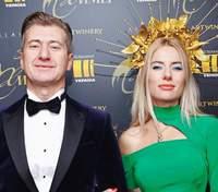 Юрий Никитин и Ольга Горбачева развелись из-за неидеального секса: интимное признание