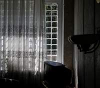 Психіатричні лікарні дофінансують на рівні минулого року, – Степанов