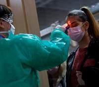 В Испании всего 5% людей, выздоровевших от коронавируса, имеют иммунитет: исследование