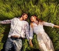 Порятунок для стосунків: 6 способів, які допоможуть освіжити ваші почуття