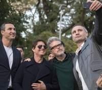 """Довгоочікувані зйомки """"Місії нездійсненної 7"""" з Томом Крузом в Україні не відбудуться"""