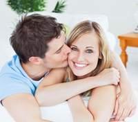 8 правил щасливого сімейного життя, які вже давно застаріли