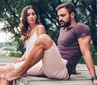 Молодые мужчины все меньше занимаются сексом