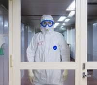 Области, где самый низкий риск заразиться коронавирусом