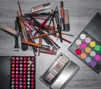 Як заощаджувати на косметиці: бюджетні варіанти, які можна не боятися придбати
