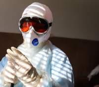 Роль цинку в організмі у випадку захворювання на коронавірус: дослідження