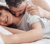 Чому у партнерів не збігаються сексуальні бажання: пояснення експертки