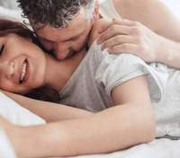 Почему у партнеров не совпадают сексуальные желания: объяснение эксперта