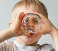 Діабет в дитини: як розпізнати та що робити