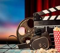 Сфера культуры возобновляет свою работу: какие изменения произошли в кинематографе
