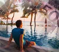 Скільки коштує відпочинок у 2020: популярні напрямки
