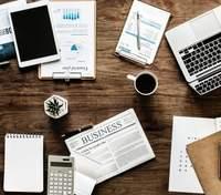 День бухгалтера 2020: найкращі картинки-привітання зі святом