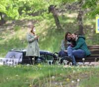 Закарпатська область послабила карантин: що змінилося